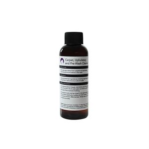Picture of Carpet Upholstery Concentrate - 125ml